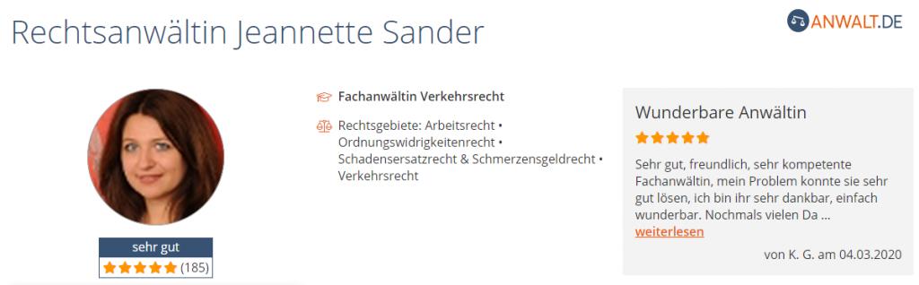 Sander Anwalt2