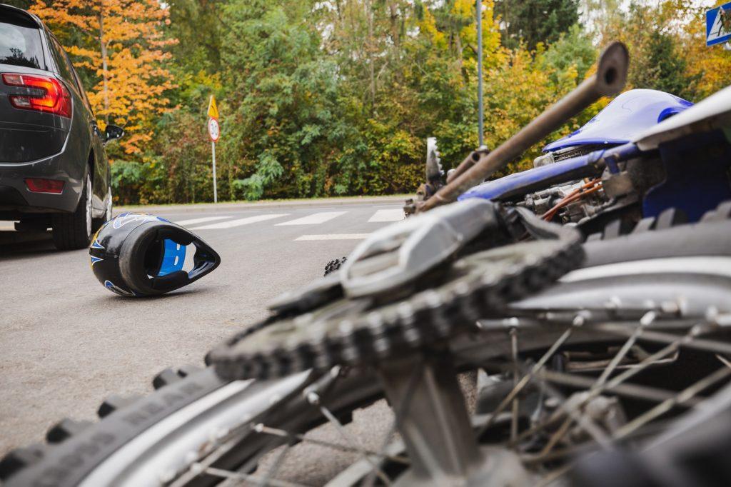 Kanzlei Sander - Fachanwältin für Verkehrsrecht in Heilbronn