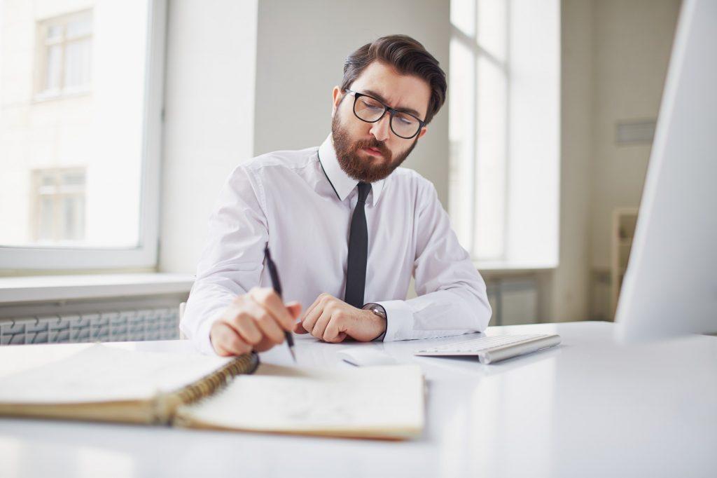 Kanzlei Sander - Rechtsanwältin für Arbeitsrecht in Heilbronn