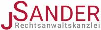 Kanzlei Sander Heilbronn